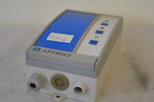 AFRISO niveaubegrenzer messumformer UFS 01 (d.536)