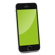 "Apple iPhone SE - 32GB -4"" Display -Space Gray-ohne Simlock -ohne Vertrag in OVP"