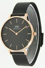 Daniel Wellington DW00100201 Classic Petite Ashfield 32MM