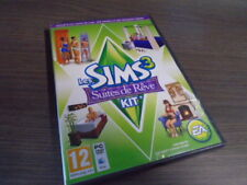 POUR PC Les Sims 3 : Suites de rêve