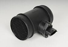 GM OEM-Mass Air Flow Sensor 90528435