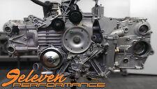 Porsche Motor 996 997 Cayman Boxster Optimierung Instandsetzung