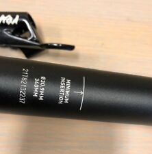 RockShox Reverb 30.9mm x 340mm Dropper Post: 100mm Brand New Take-Off