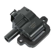 Ignition Coil GN10374 Delphi