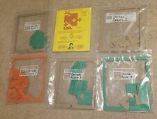 Teacher Decade Puzzle Bundle For Teaching Number Sense