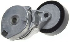ACDelco 38176 Belt Tensioner Assembly