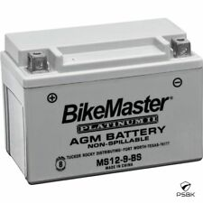 CAN-AM 2004-2005 Outlander 330 BIKEMASTER PLATINUM II BATTERY