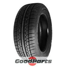 1x Winterreifen 215/60 R17 96H Achilles WINTER 101 3162383