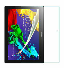 Anti-reflective Screen for Lenovo Tab 2 A10-70F A10-70L 10.1 Inch protector Film