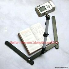 New Ball Head Copy Stand For Camera DSLR Macro Photography Product Shoot