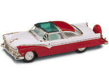 55 Ford Crown Victoria1:43 use for O Scale Lionel, MTH & Other Model Rail Roads