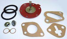 AC Delco Fuel Pump Kit, for Triumph TR, Alvis, Lotus Ford, Jenson Watermota etc