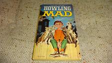 VINTAGE MAD COMIC BOOK DIGEST PAPERBACK SIGNET OCT 19671st Printing # D3268