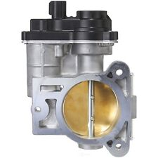 Fuel Injection Throttle Body Spectra TB1008