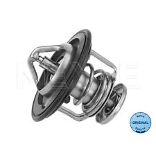 MEYLE Thermostat, coolant MEYLE-ORIGINAL Quality 31-28 228 0001