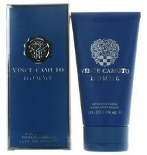 Homme by Vince Camuto for Men After Shave Balm 5 oz. New in Box