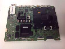 Samsung UE55HU7200UXXU Main Board