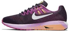 New Womens Nike Air Zoom Structure 20- 5UK / EU 38.5. (849577-501)