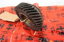 INGRANAGGIO CAMBIO 3^ MARCIA ALFA ROMEO ALFETTA GTV 6 2.5 60702459