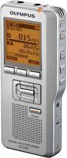 Olympus DS-2400 Digital Voice Recorder Diktiergerät #X8028