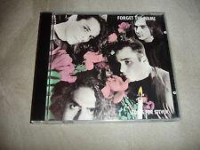 Forget The Name CD Stones For Steven CD UR-1003-2