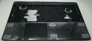 Genuine Brand New Dell Precision 15 7510 Palmrest With Touchpad Part No:J91HY
