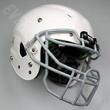 Schutt Vengeance A3 ROPO-DW Youth Medium Football Helmet - White(NEW)Lists@ $150
