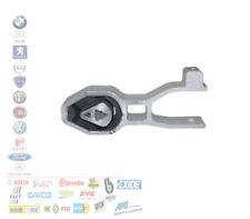 SUPPORTO MOTORE ANTERIORE INFERIORE FIAT GRANDE PUNTO 1.2 1.4 2005 030607010101