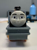 Thomas And Friends Trackmaster Dash