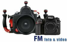 Custodie subacquee per fotocamere e videocamere per Nikon