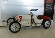 CMC Bugatti Diecast Vehicles