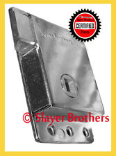CASE F98122 F89710 Door Latch - FREE USA SHIPPING!