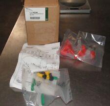 Jaguar X Type 2.0L Diesel Protection Cap Kit Part Number JDE3160