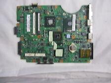 Motherboard für Medion Akoya P6612 series
