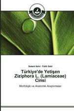 Türkische Fachbücher über Biologie im Taschenbuch-Format