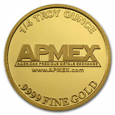 Other Gold Bullion