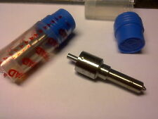 4x  nez d'injecteur FIRAD +30% 2.0TDI 16V Injector Nozzles PD