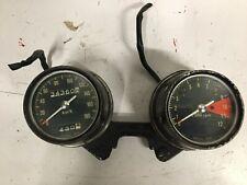 Speedometer Tachometer Kilometerteller Honda 400 500 ?