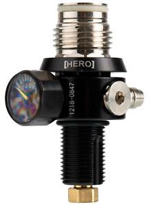 First Strike FS Hero Regulator 4.5K / 4500psi