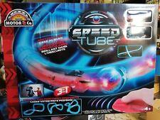 MOTOR&CO SPEED TUBE 3IN1