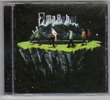 (EV126) Ima Robot, Dynomite - 2003 CD
