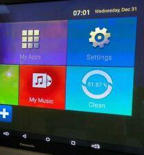 T95M 4K 1G/8G Android 5.1 Lollipop OS Amlogic S905  Set top Box