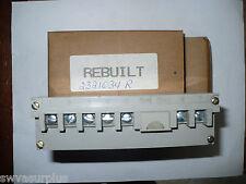 Clark 2321034R SCR Card, Remanufactured