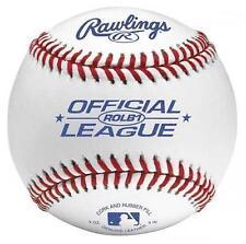 Other Baseball