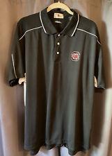 New listing University of South Carolina Gamecocks Golf Polo Shirt - XXL