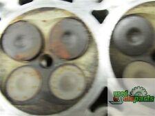 2007 Honda CBR 1000RR -Free USA Shipping-cylinder head