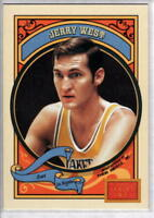 2014 Panini Golden Age - Pick A Player