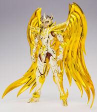 BANDAI SAINT SEIYA SOUL OF GOLD MYTH CLOTH EX SAGITTARIUS AIOLOS GOD CLOTH NUOVO