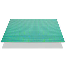 Large Cutting Mat A2 (45 x 60 CM) 3mm 3 BONDED LAYERS NON SLIP SELF HEALING NEW