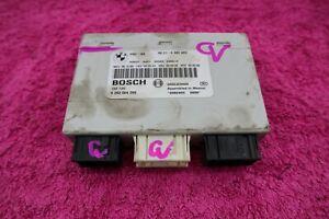 Genuine BMW 1 3 Series X1 E87 E90 E84 Parking Distance Control Module Unit PDC